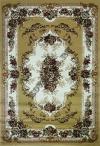 Витебские ковер 1513b6