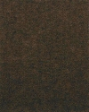 Офисные Ковролин меридиан-1127